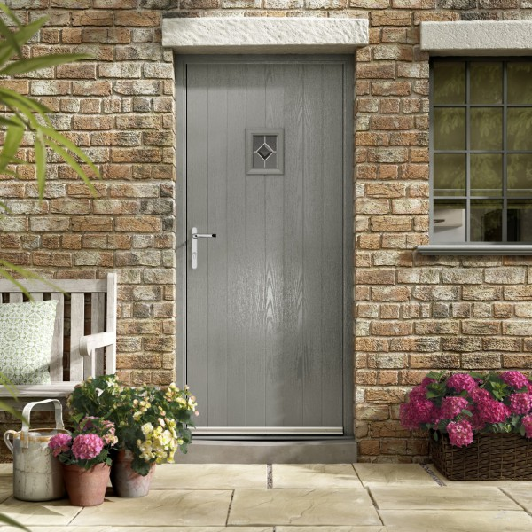 composite-door, cottage-style-composite-door