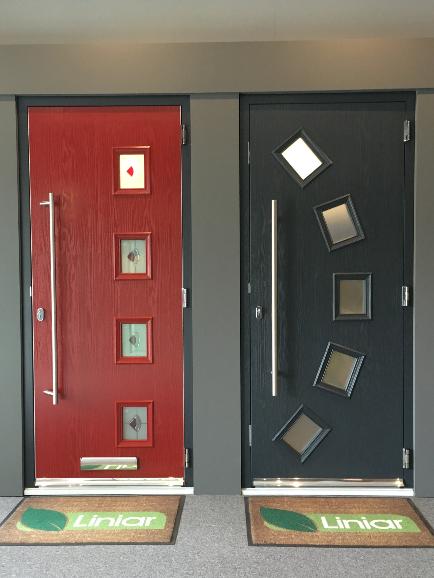 contemporary-composite-doors