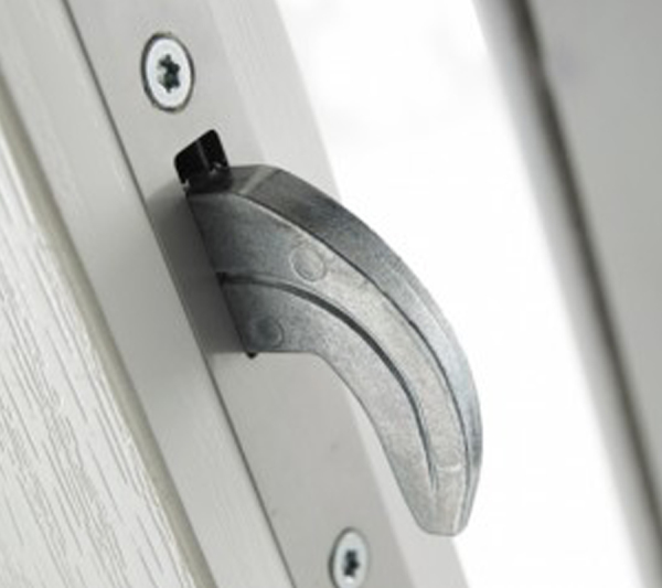 high-security-composite-door, secure-front-door, upvc-front-door