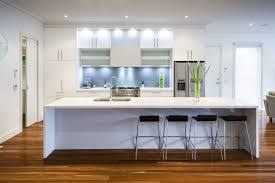 You deserve a new kitchen!