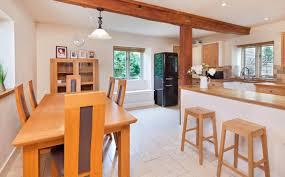 The need for better kitchen lighting