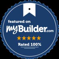 My builder.com