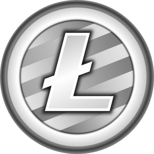 Litecoin currency