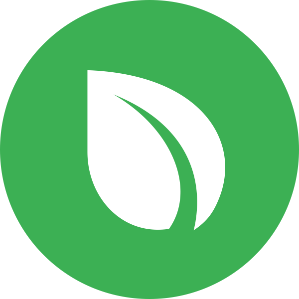 Peercoin currency