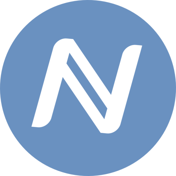 Cryptocurrency Namecoin