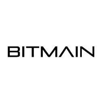 Bitmain Bitcoin & Litecoin Mining Hardware