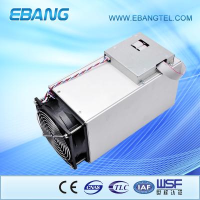 Ebang Ebit Miner E9
