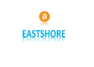 Eastshore Cryptocurrency Mining Hardware Sales