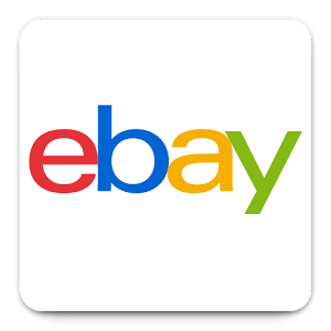 Cryptocurrency Mining Hardware on Ebay