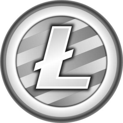 Buy Litecoin cryptocurrency
