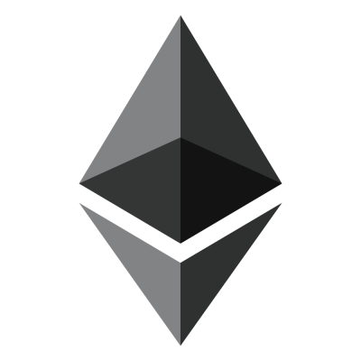 Buy Ethereum Cryptocurrency online