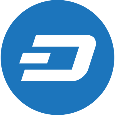 Buy Dashcoin Cryptocurrency