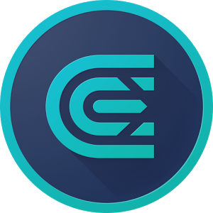 Buy bitcoin cryptocurrency from cex.io
