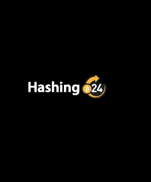 Hashing 24 cloud mining contracts
