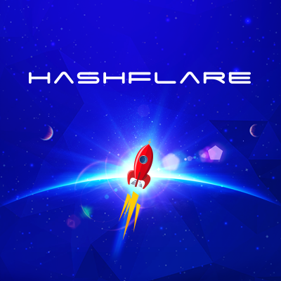Hashflare cryptocurrency cloud mining contracts
