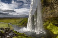 SOUTH ICELAND AND THE WONDERS OF SNAEFELLSNES