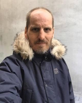 Dagur Jónsson