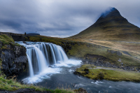 ICELAND FULL CIRCLE - Tour Package