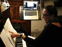 skype piano lessons, skype music lessons, online piano lessons, online music lessons