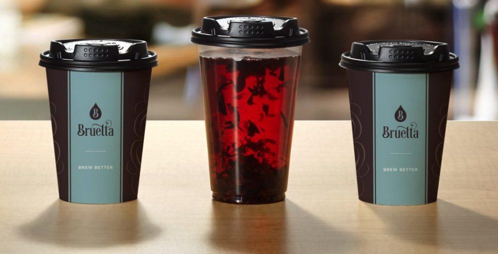 BLACK TEA-- THE SECRET TO LONGEVITY