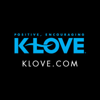 K Love radio station