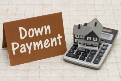 Down Payment or Closing Cost Assistance Loan