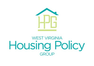 West Virginia Housing Policy Group