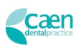 dentist in braunton, private