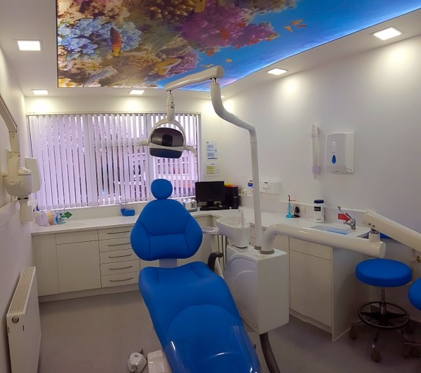 dentist-in-braunton-Caen-Dental-Practice.net