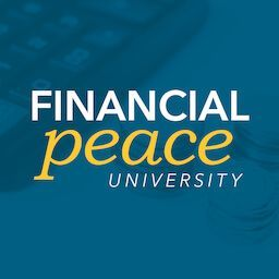 FINANCIAL PEACE UNIVERSITY (Virtual)
