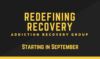 RECOVERY GROUP