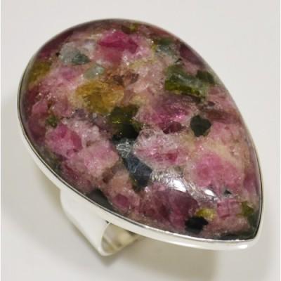 online silver jewelry