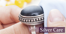 Best Ways to Clean Sterling Silver Jewelry