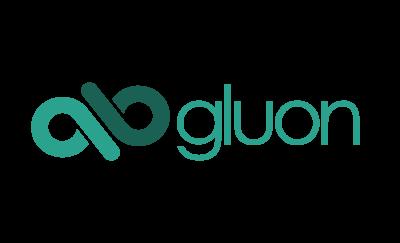 Gluon