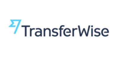 Transerwise