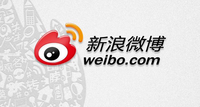 Successful Marketing on Sina Weibo: A one-day workshop