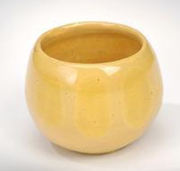 First Bowls made in 1966
