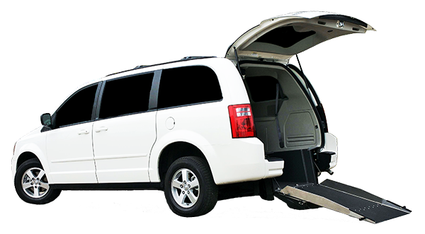Superior non emergent medical transportation services for both ambulatory and wheelchair bound individuals.  Serving Whatcom, Island, Skagit and Snohomish counties.
