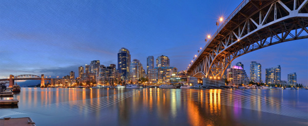 Vancouver Photo 02