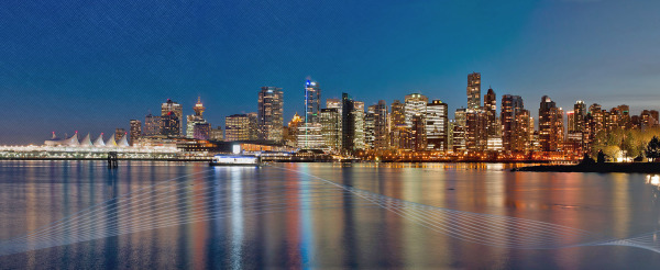 Vancouver Photo 01