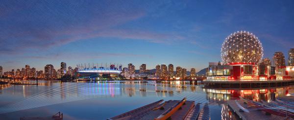 Vancouver Photo 03