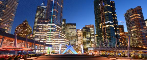 Vancouver Photo 04