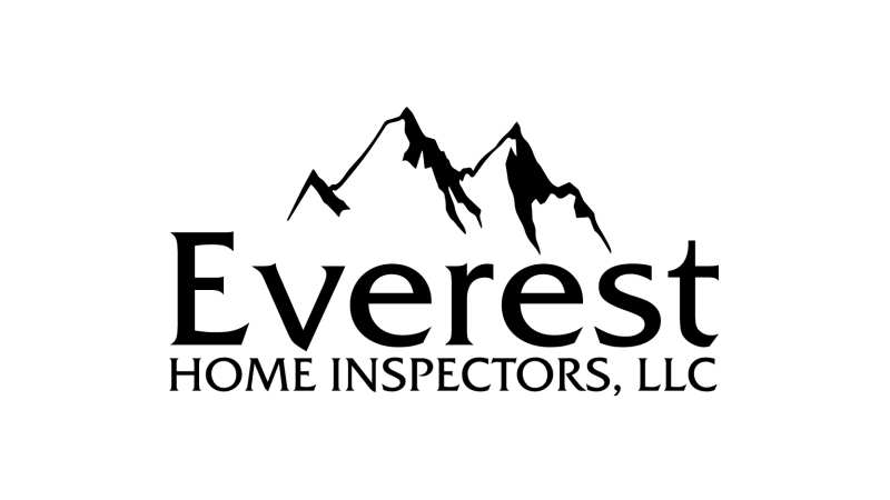 minneapolis saint paul best home inspector with thermal imaging at affordable price