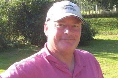 John Eccles