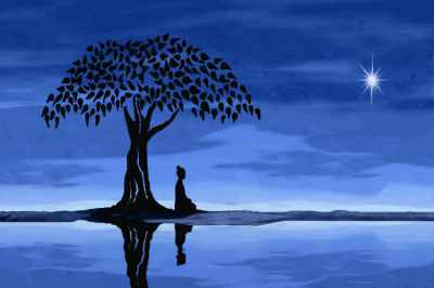 Vedic Counseling