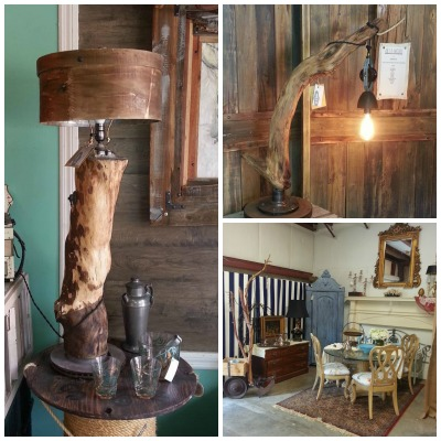 Salvaged , industrial , Artisan , Handcrafted , Wood , Steam Punk , vintage