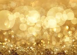Christ - Light, The Golden Light Of Transformation