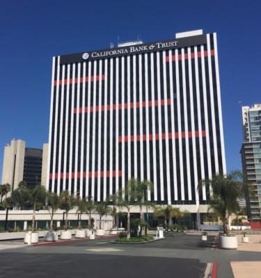 Long Beach family law, lawyer, surrogacy