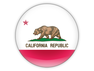 Why California Is a Surrogacy Friendly State
