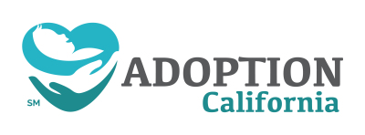 Adoption California an adoption law center